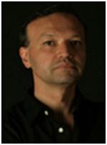 Marco Valerio Zangani